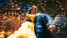 Beauty And The Beast Has Had Some Wonderful (And Weird) Adaptations
