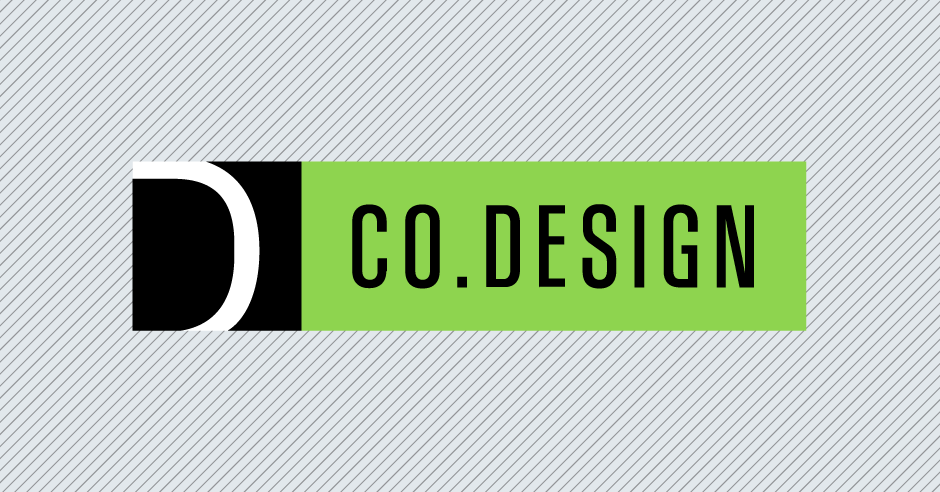Design Images innovationdesign | co.design | where business and design collide