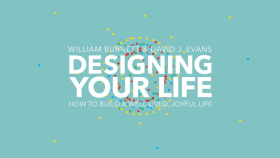 How Design Thinking Can Help You Solve Life's Wicked Problems