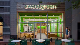 How Sweetgreen Stays Competitive In A Crowded Space Of Dining Options