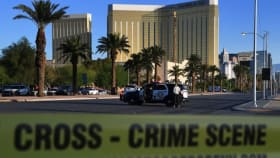 Las Vegas Reminds Us That Fake News Continues To Plague Breaking News