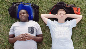 "Comedy Central's ""Detroiters"" Does For Advertising What ""Parks And Rec"" Did For Small Government"