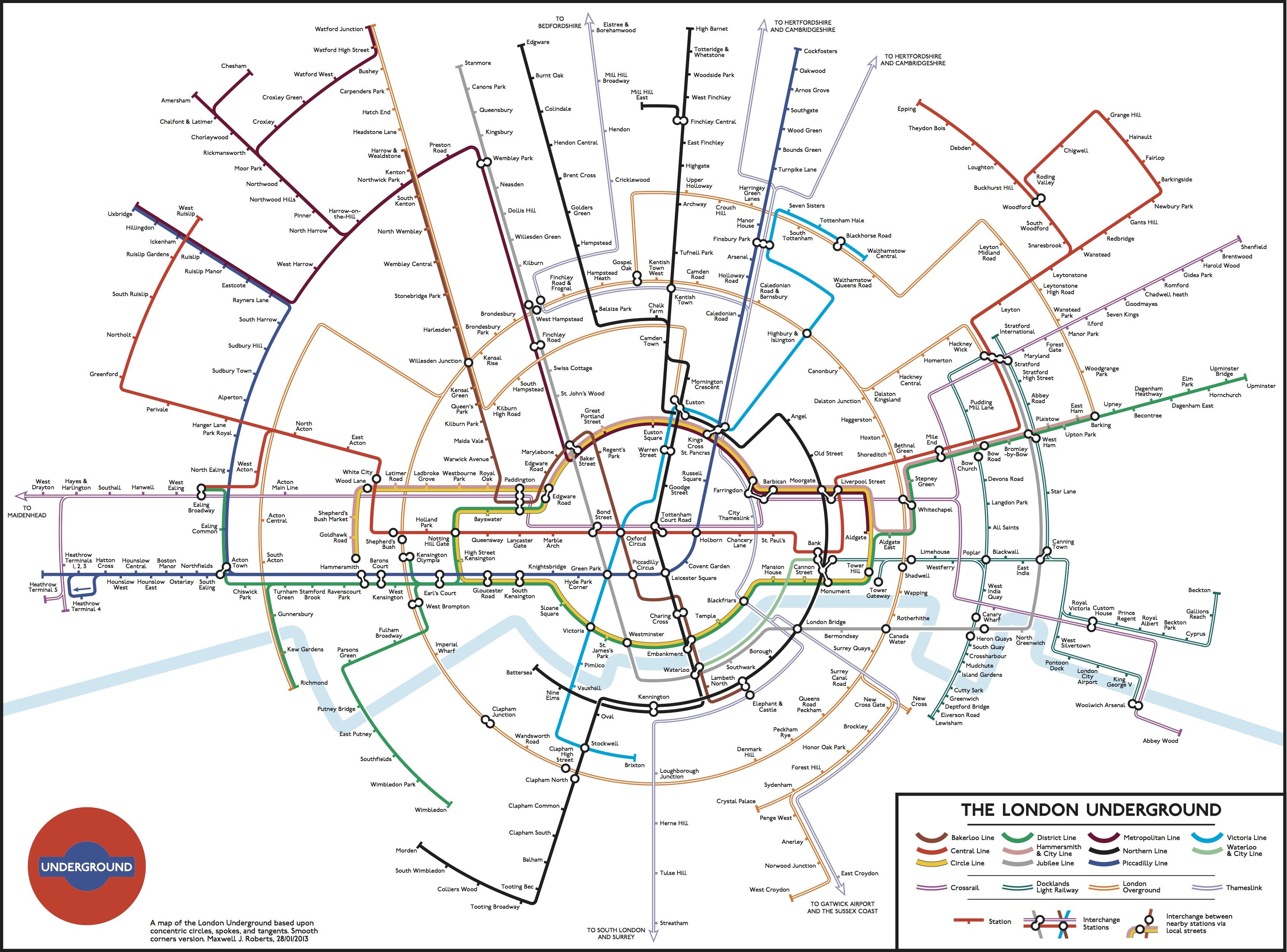 Subway Page 2 Fast Company