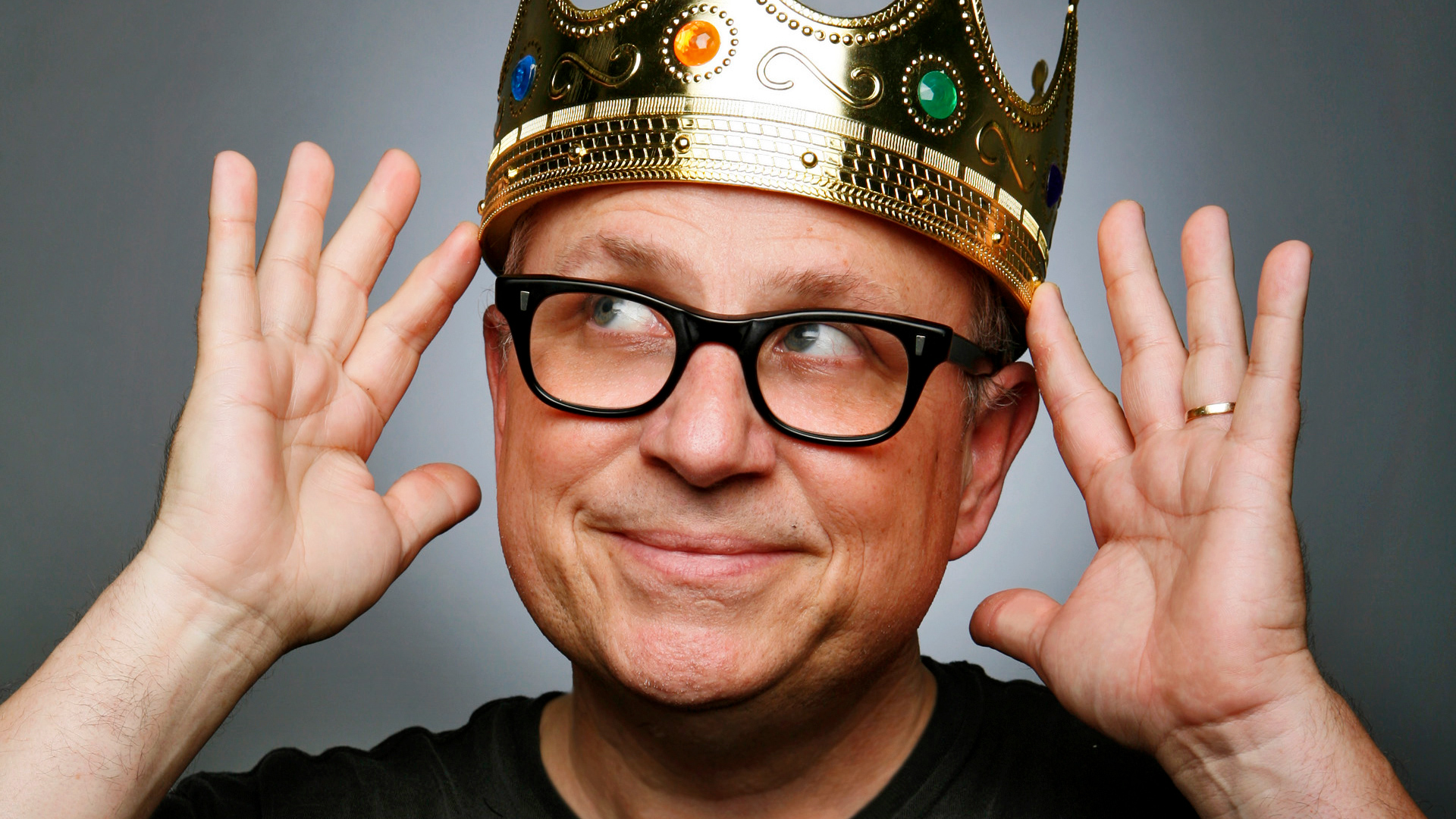 bobcat goldthwait net worth