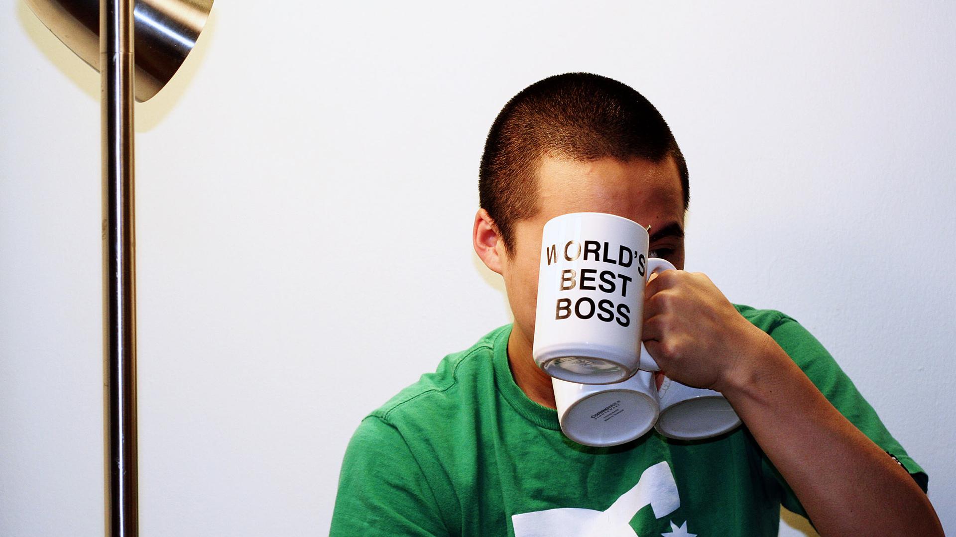 qualities good supervisor  5 qualities good supervisor