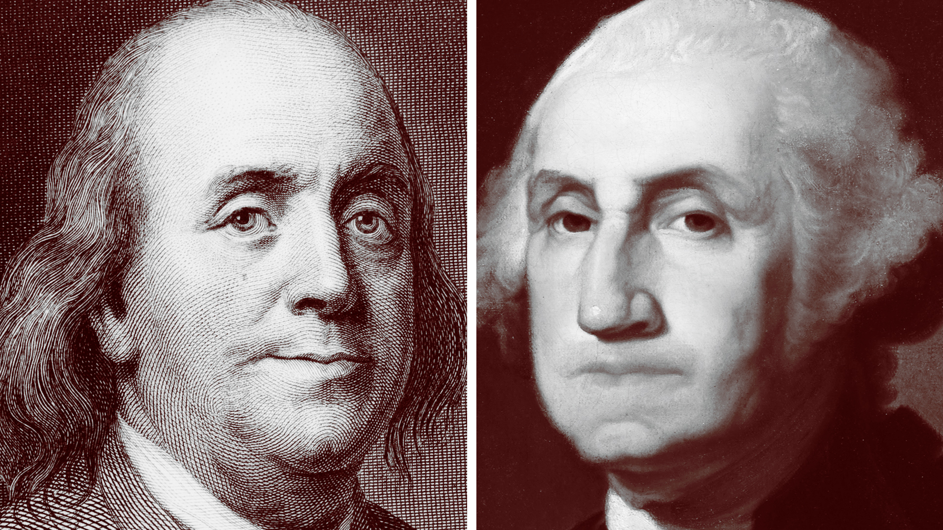george washington essay biography 1732: george washington is born in westmoreland county, virginia to augustine washington and his second wife mary ball 1738: washington family moves to.
