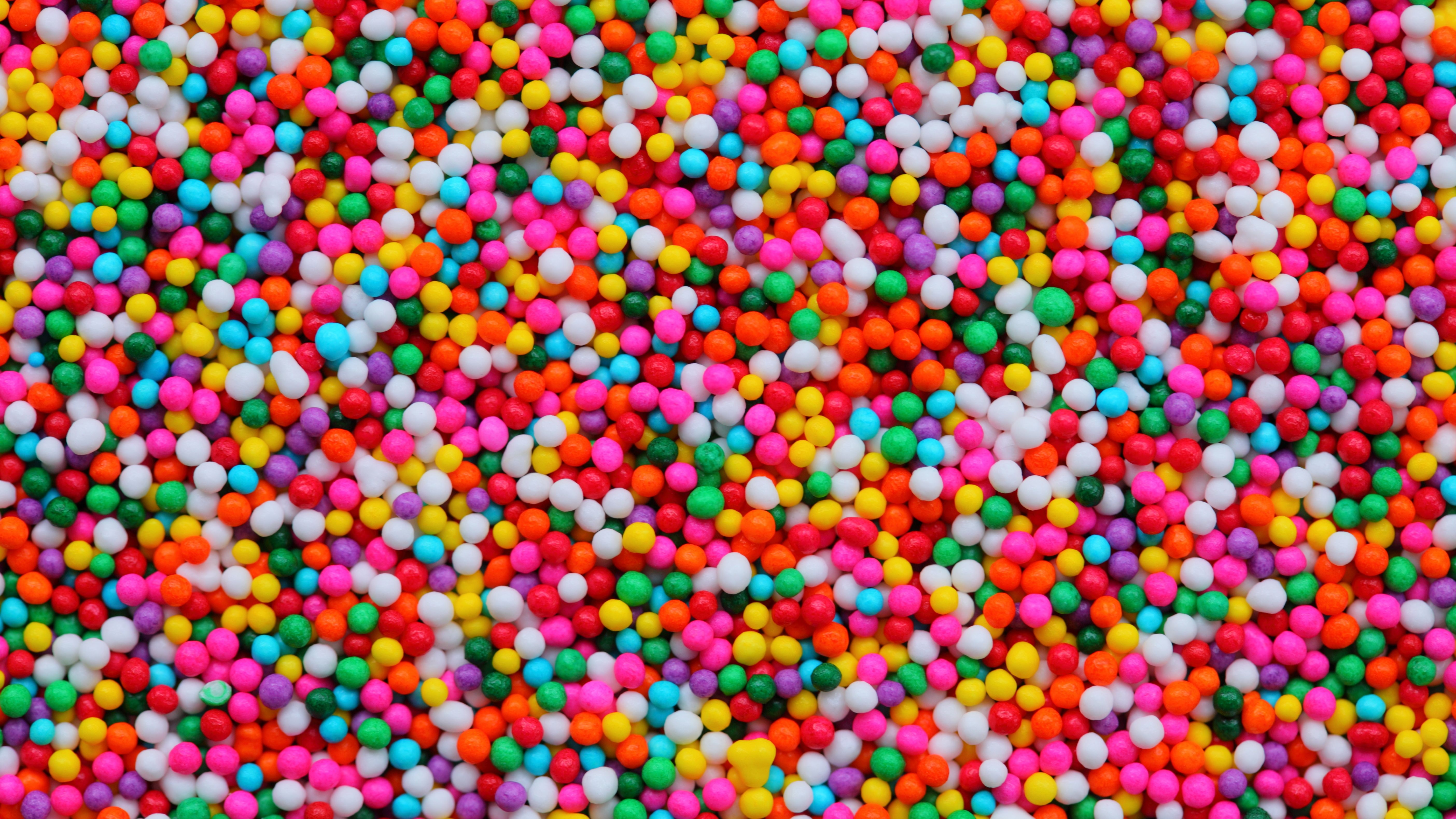 Sweet: Candy Crush's Creator King Has Filed For An IPO ...
