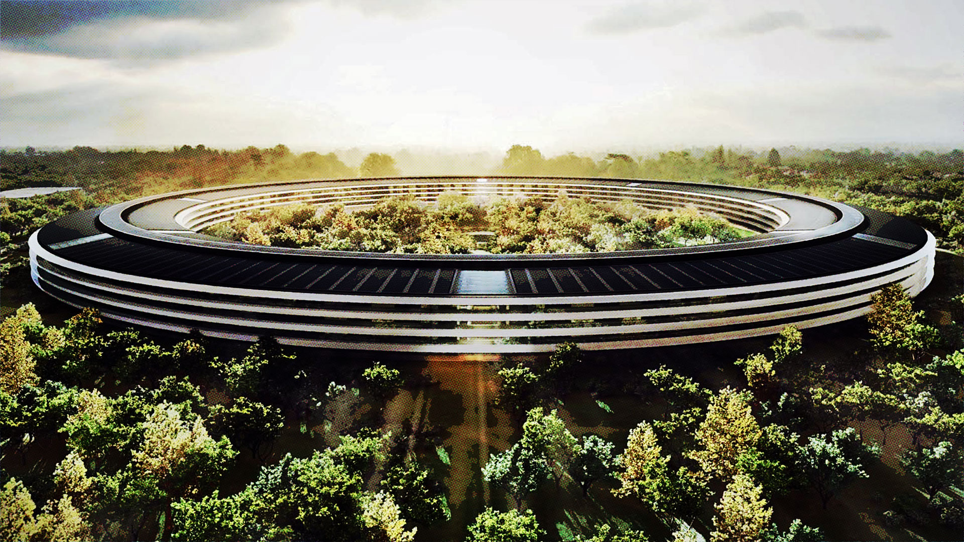 Apple New Office Inside Look Hyderabad India Youtube 98Apple Only