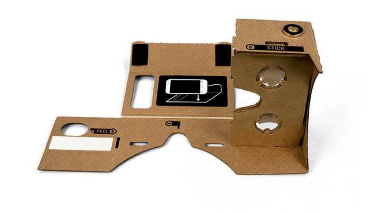 4a204ff194d Make Your Own Virtual Reality Headset From Cardboard