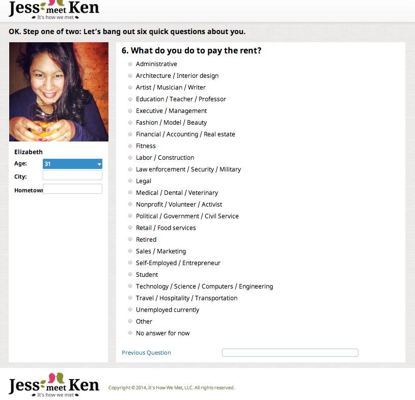 andre dating sites som skout