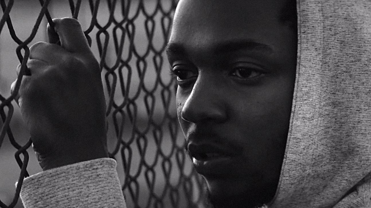 Kendrick Lamar – Page 2 – Fast Company 0e149bc87