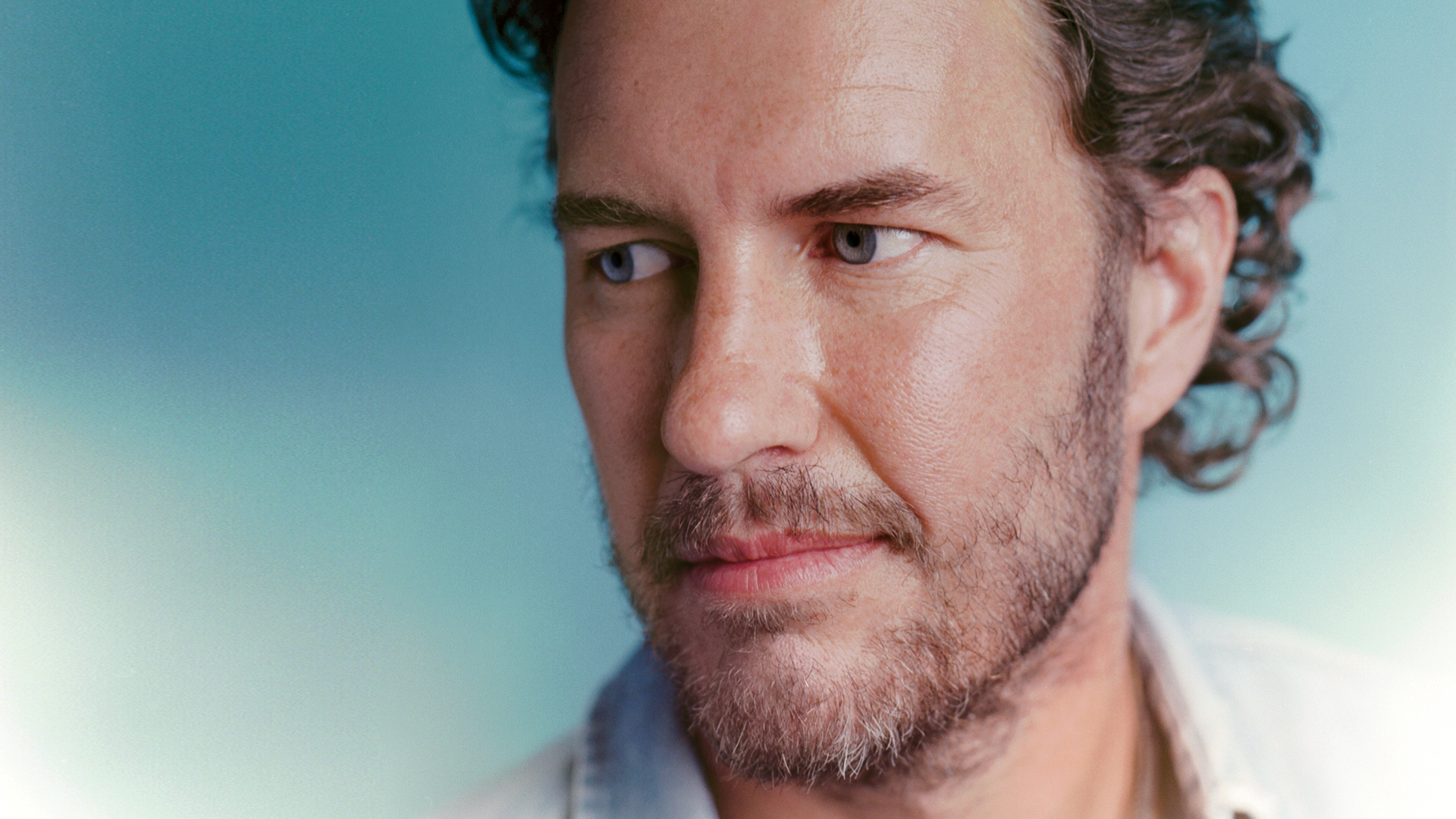 4cb4d9ee18c Behind Toms Founder Blake Mycoskie s Plan To Build An Army Of Social  Entrepreneurs