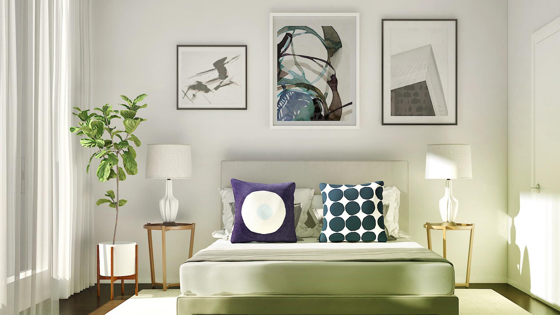 Furniture Arrangement App Home Design