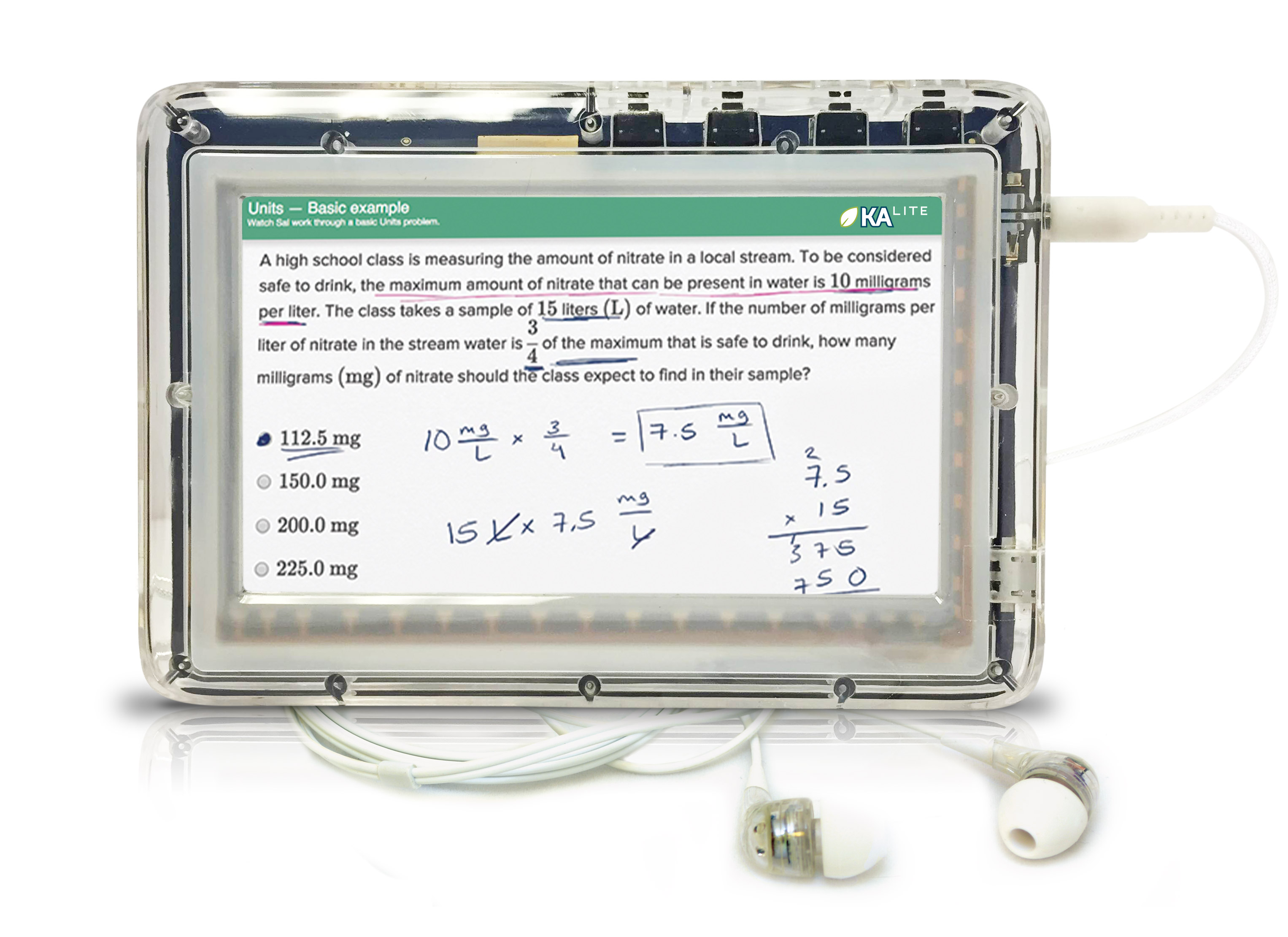 Jpay Tablet Unlock Code