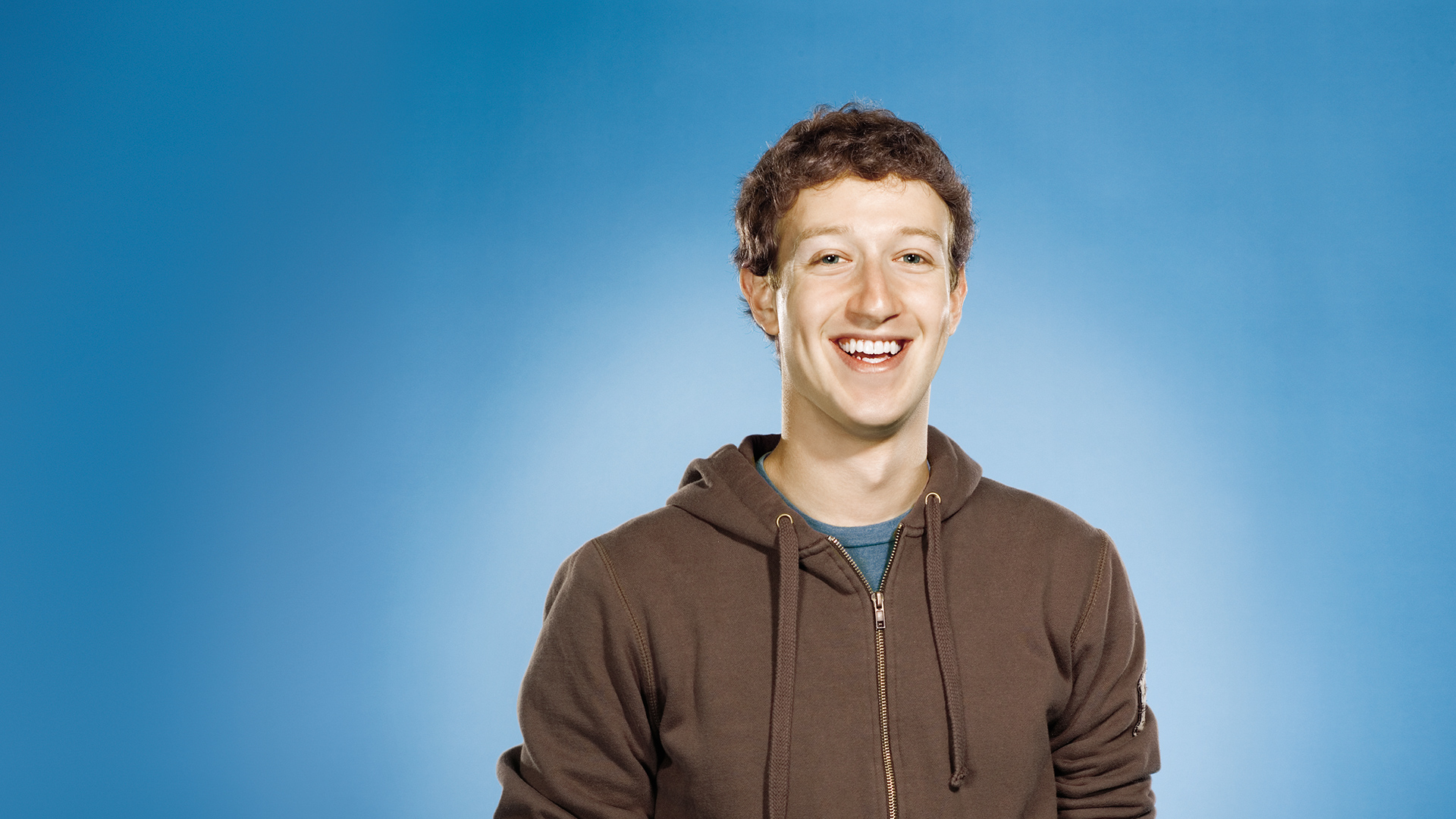 Afbeeldingsresultaat voor mark zuckerberg