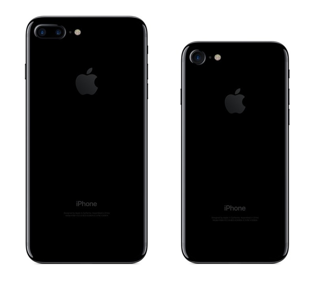 iphone 7 model apple says all iphone 7 plus models are already sold out 11540