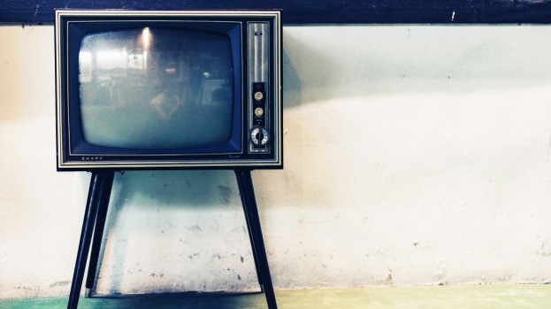 It's official: YouTube is entering the cable cord-cutter business